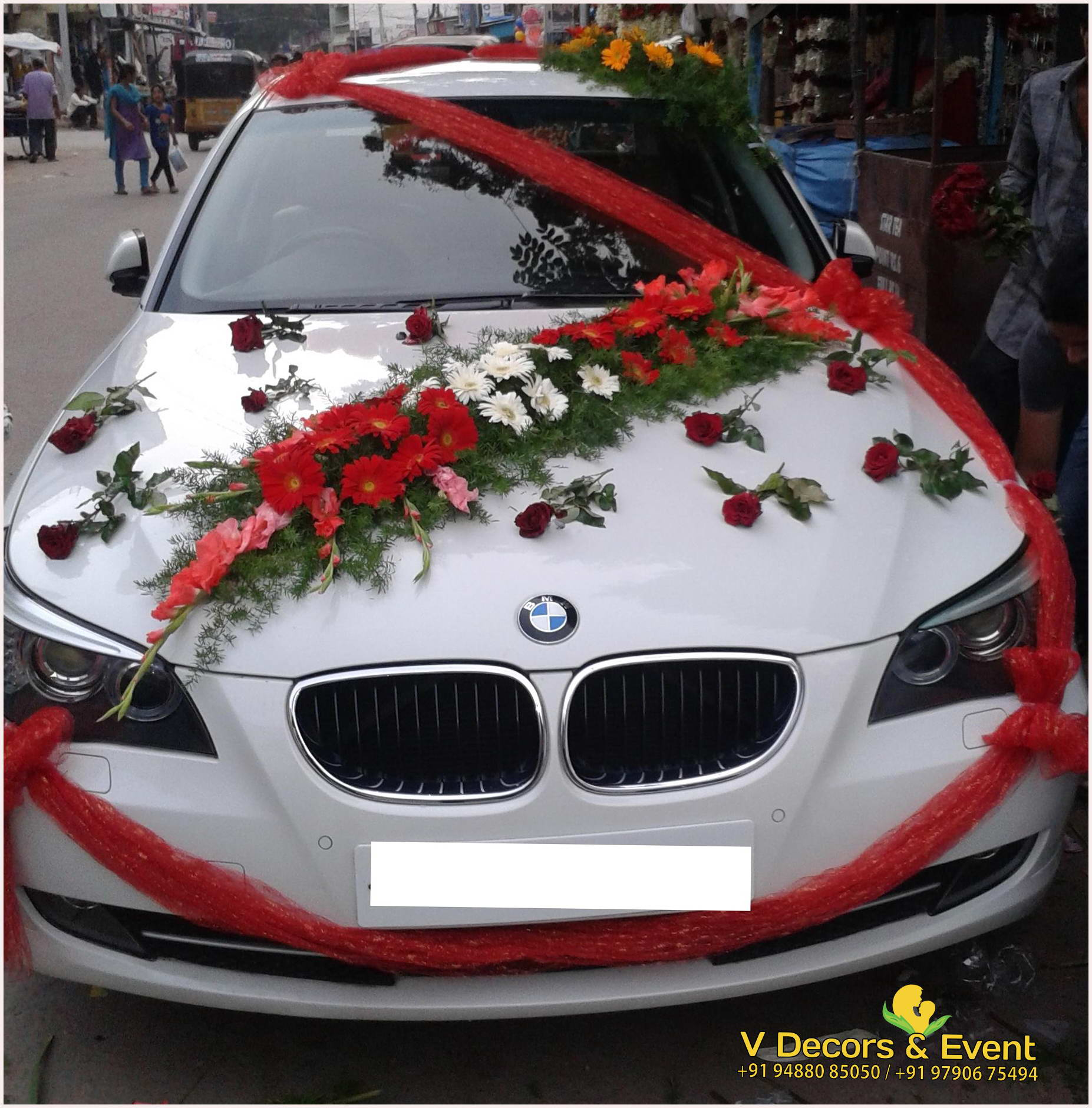 wedding card designs in pondicherry,wedding car design pondicherry