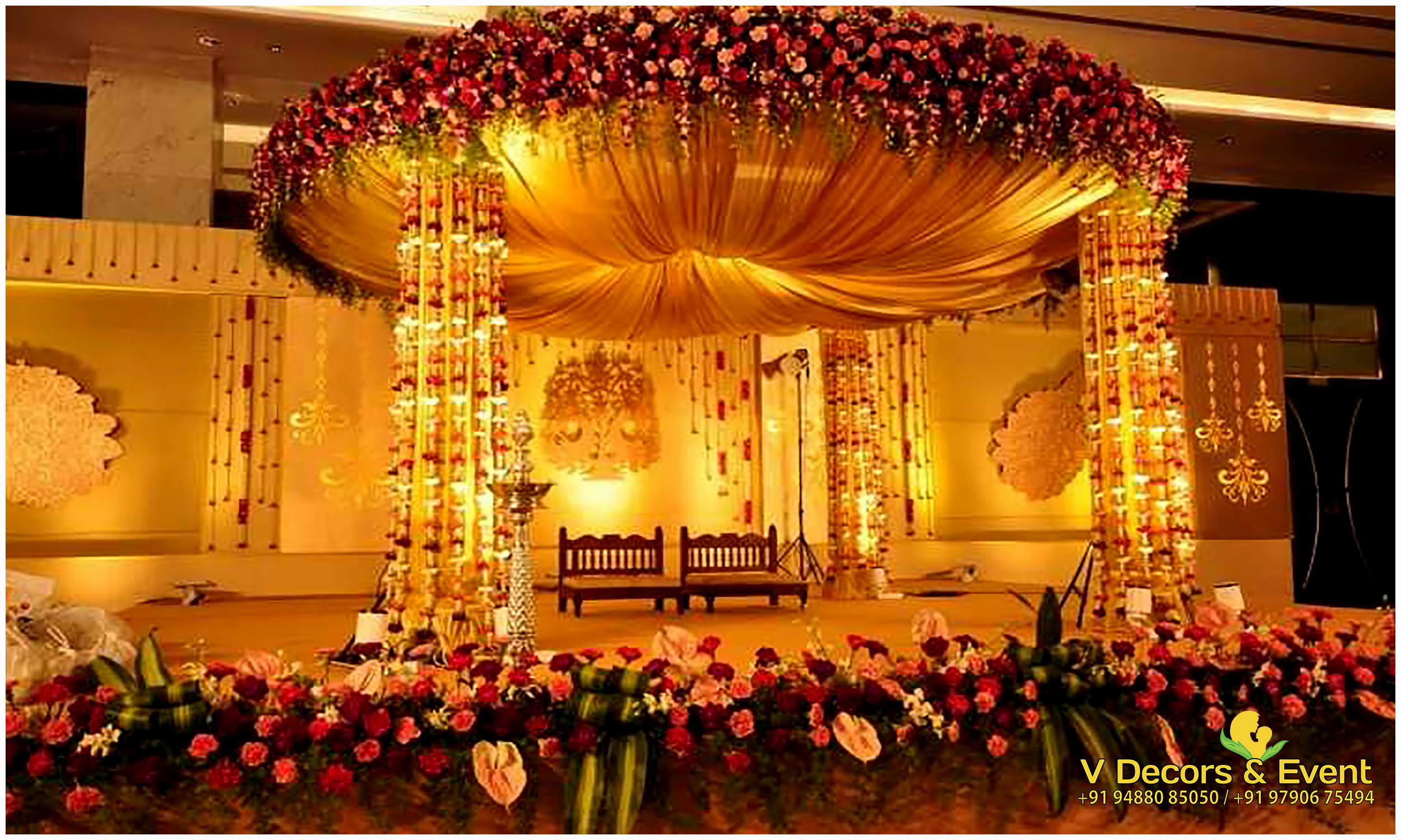 design light columns bridal decoration gallery furniture and wedding stage luxury decor candlelight rentals decorations candle draping flowers centerpieces ivory