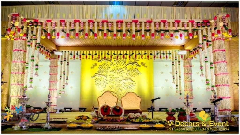 Cheap Wedding Decorationsrustic Wedding Decorationswedding