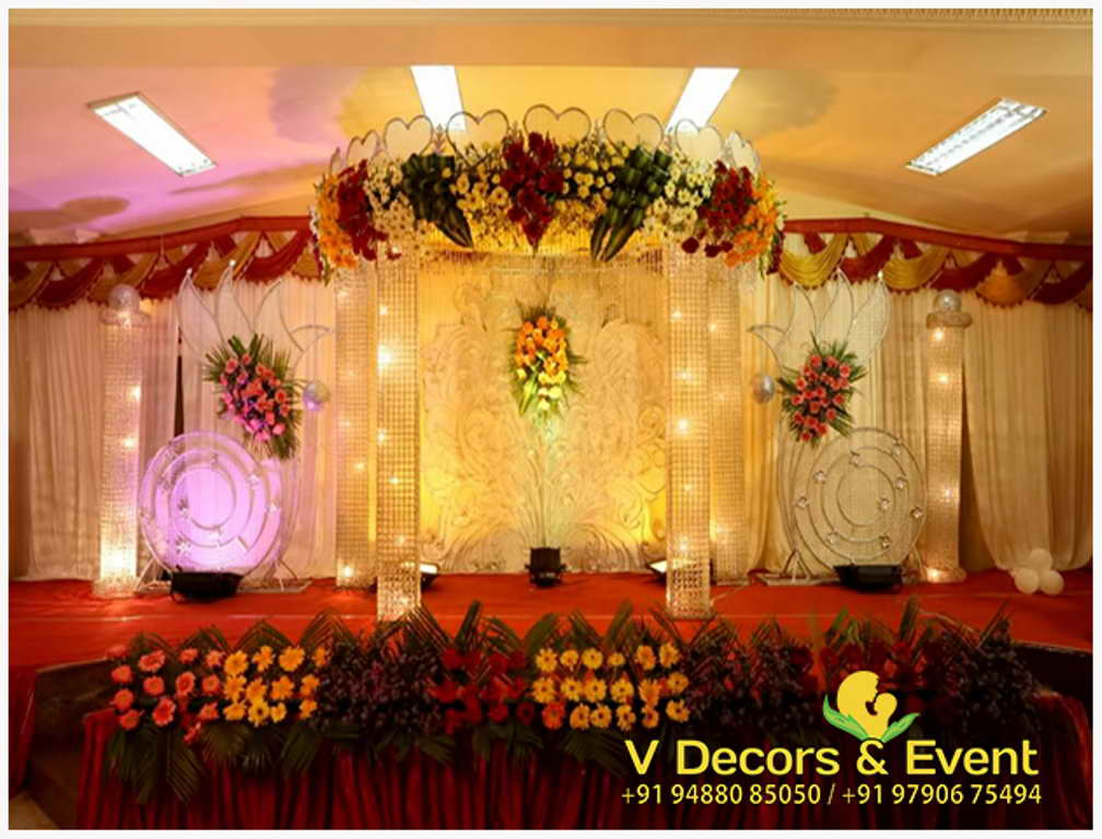 cheap wedding decorations,rustic wedding decorations,wedding ...