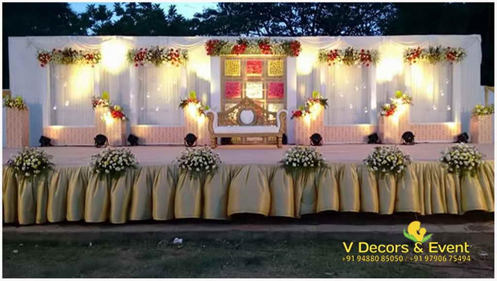 Destination wedding planner pondicherrycast of the wedding planner best wedding decorations junglespirit Images
