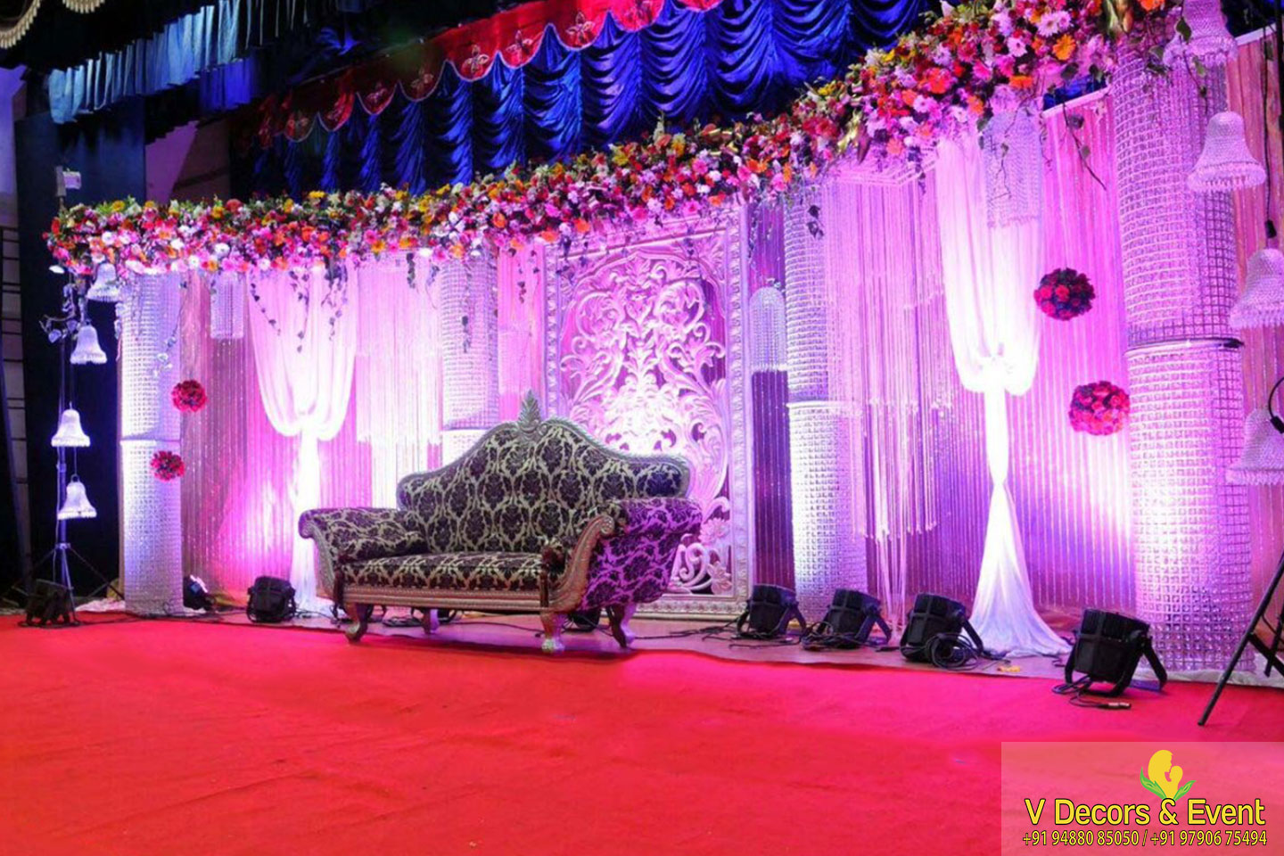 wedding planners pondicherry,wedding planners in pondicherry